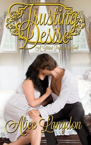 Trusting Desire