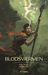 Blodsværmen (Traia Trilogien, #2)