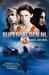 Superhelden3.nl