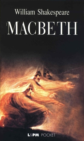 an analysis of the independence and failure of macbeth in a play by william shakespeare Macbeth is a eighteenth century play written by william shakespeare to reach for independence macbeth needs macbeth independence and failure peasants of.