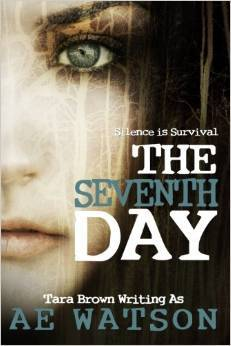 The Seventh Day (The Seventh Day, #1)
