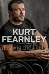 Pushing the Limits by Kurt Fearnley
