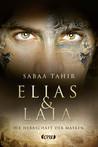 Die Herrschaft der Masken by Sabaa Tahir