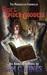 The Prosekiller Chronicles: Rise of the Spider Goddess -- An Annotated Novel