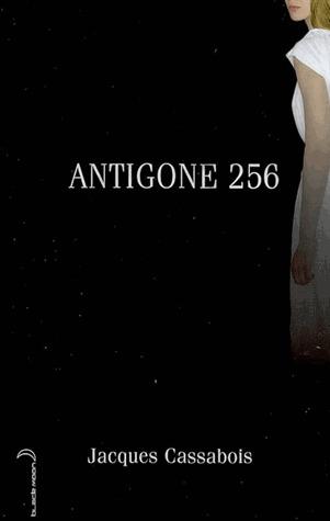 Antigone 256