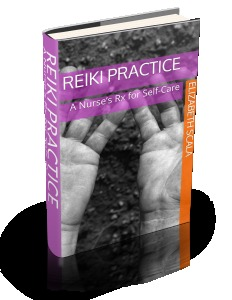 Reiki Practice: A Nurse's Rx for Self-Care
