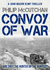 Convoy of War (John Mason Kemp #1)