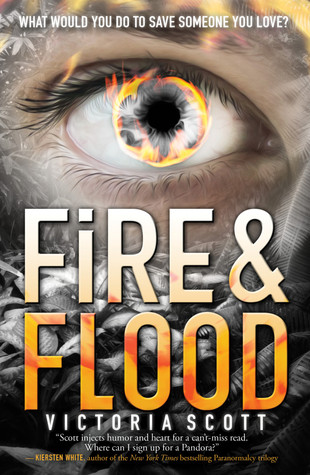 Image result for fire and flood