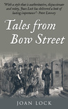Tales From Bow St...