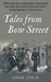 Tales From Bow Street by Joan Lock