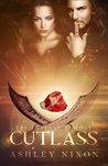 Cutlass by Ashley Nixon