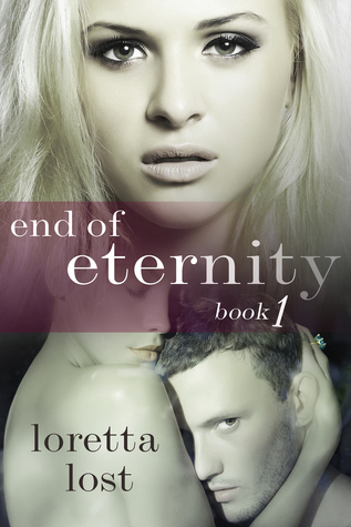 the end of eternity ebook free
