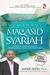 Memahami Maqasid Syariah by جاسر عودة