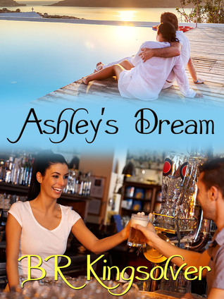 Ashley's Dream