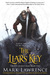 The Liar's Key (The Red Que...