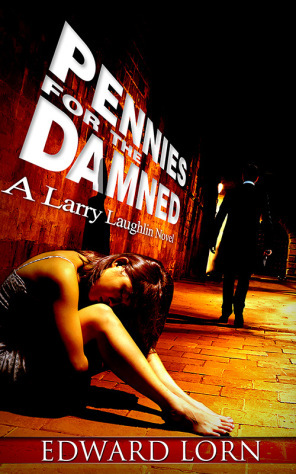 Pennies for the Damned