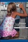 La sirena e il marinaio by Sue Ellen Ronzoni