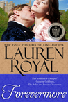 Forevermore (The Jewel Trilogy #2.5)