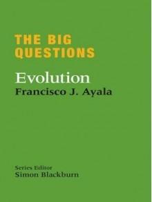 Free PDF The Big Questions: Evolution