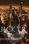 Jack T.R.