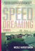 Speed Dreaming: Stories