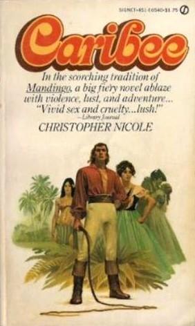 More Popular Southern Plantation Porn Books