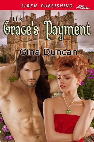 More Books by Gina Duncan