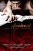 Awakened: Tales of Erotic D...