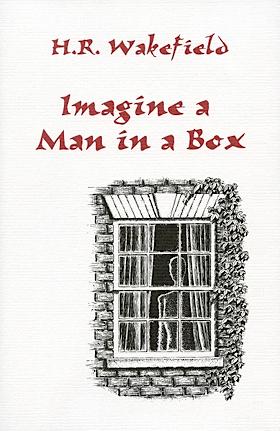 Imagine a Man in a Box