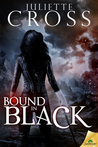 Bound in Black (The Vessel Trilogy, #3)