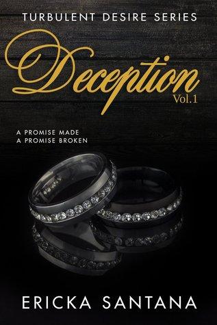 Deception vol.1