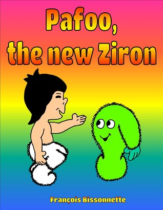 pafoo-the-new-ziron-nanook-s-version-nanook-and-the-zirons