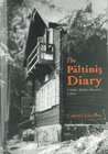 The Paltinis Diary