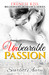 French Kiss (Unbearable Passion, #2) by Scarlett Avery
