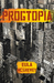Progtopia (Book 1 of The Progtopia Trilogy)