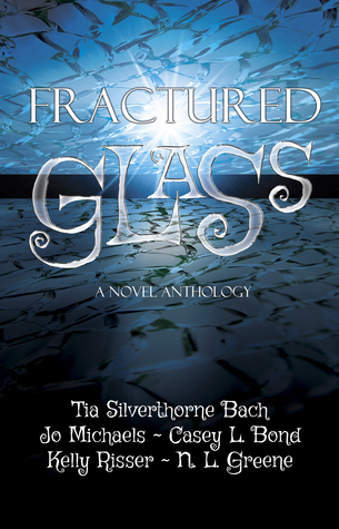 Fractured Glass