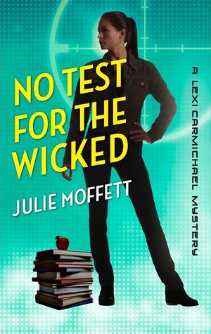 no-test-for-the-wicked