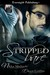 Stripped Bare (Cooper Mount...