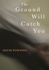 The Ground Will Catch You by David Powning