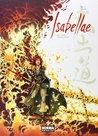 Isabellae: Un mar de muertos (Isabellae, #2)