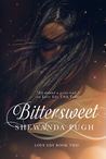 Bittersweet (Love Edy #2)