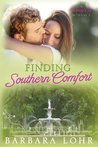 Finding Southern Comfort (Windy City Romance, #.5)