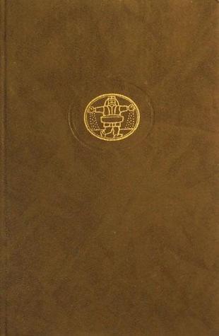 Rolando giesmė. Nibelungų giesmė (Pasaulinės literatūros biblioteka, #14)