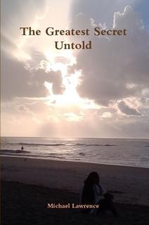 the-greatest-secret-untold