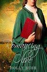Romancing Olive (Prairie Romance, #1)