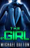 The eGirl
