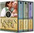 Regency Chase Family Boxed Set by Lauren Royal
