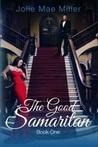 The Good Samaritan (The Good Samaritan #1)