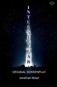 interstellar-original-screenplay