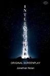 Interstellar: Original Screenplay